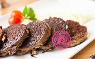 Рецепт оладий с базиликом и шоколадом пошагово с фото или готовим дома оладьи