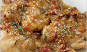 Такитос с курицей – пошаговый рецепт с фото – для мультиварки