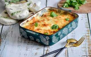 Французский вариант запеченого мяса птицы – пошаговый рецепт с фото – для духовки