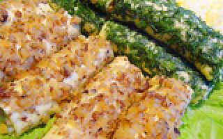 Курица в панировке – пошаговый рецепт с фото. Как приготовить