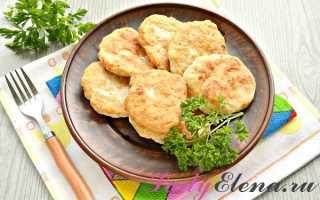 Оладушки с грибами и курицей – пошаговый рецепт с фото. Как приготовить