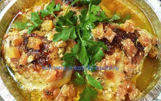 Куриные бедрышки маринованные в кефире – пошаговый рецепт с фото. Как приготовить