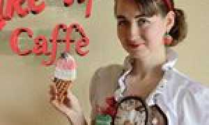Десерт «Шоколадный бархат» – пошаговый рецепт с фото. Как приготовить