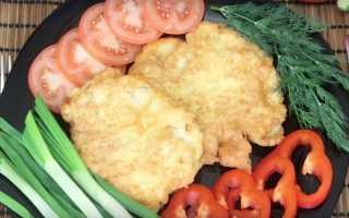 Куриные грудки по домашнему с сыром – пошаговый рецепт с фото. Как приготовить