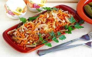 Свиные ушки жаренные в соевом соусе с кунжутом – пошаговый рецепт с фото. Как приготовить