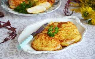 Куриное филе с сыром – пошаговый рецепт с фото. Как приготовить
