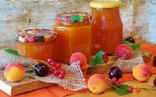 Варенье из абрикосов без косточек – пошаговый рецепт с фото. Как приготовить
