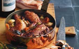 Куриные грудки с шалфеем в белом вине – пошаговый рецепт с фото. Как приготовить