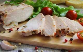 Куриное филе томленое в молоке – пошаговый рецепт с фото. Как приготовить