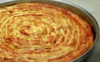 Курица по-турецки – пошаговый рецепт с фото. Как приготовить