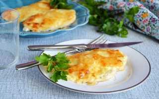 Куриные отбивные с ананасом – пошаговый рецепт с фото. Как приготовить