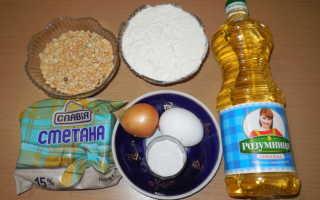 Гороховые оладушки – пошаговый рецепт с фото. Как приготовить