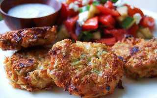 Сырные оладьи с бамией – пошаговый рецепт с фото. Как приготовить