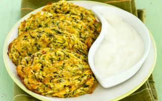 Овощные оладушки с сырной корочкой – пошаговый рецепт с фото. Как приготовить