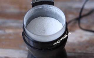 Рисовые оладьи – пошаговый рецепт с фото. Как приготовить