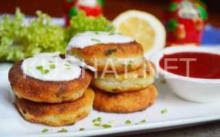 Сырники с зеленью – пошаговый рецепт с фото. Как приготовить