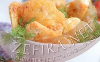 Куриное филе в сыре – пошаговый рецепт с фото. Как приготовить