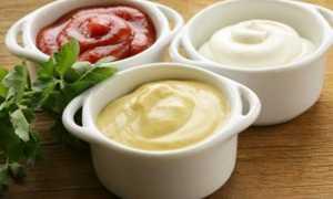 Куриные наггетсы с соусом чили – пошаговый рецепт с фото. Как приготовить
