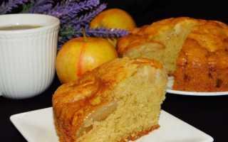 Венский пирог – пошаговый рецепт с фото. Как приготовить