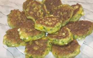 Ленивые пирожки – пошаговый рецепт с фото. Как приготовить