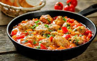 Грудка с фасолью – пошаговый рецепт с фото. Как приготовить