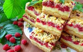 Тертый пирог с шелковичным джемом – пошаговый рецепт с фото. Как приготовить