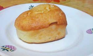 """Сосиски """" Кроха"""" – пошаговый рецепт с фото – для духовки"""