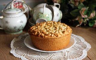 Пирог с творогом и хурмой – пошаговый рецепт с фото. Как приготовить