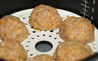Куриное мясо диетическое – пошаговый рецепт с фото. Как приготовить