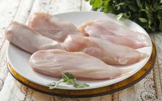 Куриное филе с лимонным соусом – пошаговый рецепт с фото. Как приготовить