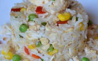 Курица по-гавайски – пошаговый рецепт с фото. Как приготовить