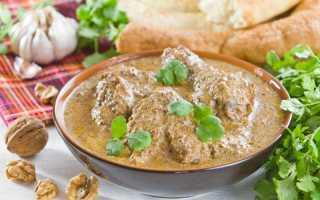 Курица по-сицилийски – пошаговый рецепт с фото. Как приготовить