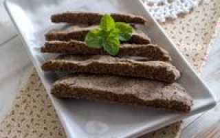 Куриные лепёшки с оливками и льняной мукой – пошаговый рецепт с фото. Как приготовить