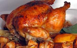Курица с черносливом в мультиварке – пошаговый рецепт с фото – для мультиварки