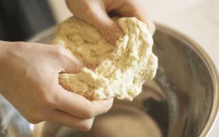 Шекербура – пошаговый рецепт с фото. Как приготовить