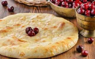 Пирог с вишнями и грецкими орехами – пошаговый рецепт с фото. Как приготовить