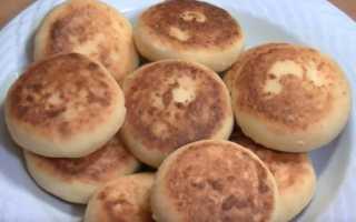 Сырники с шелковицей – пошаговый рецепт с фото. Как приготовить