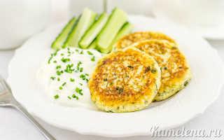 Сырники с зеленым луком – пошаговый рецепт с фото. Как приготовить