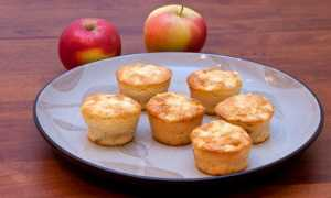 Замороженные яблоки – пошаговый рецепт с фото. Как приготовить