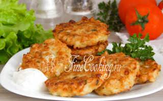 Оладьи из цветной капусты с сыром – пошаговый рецепт с фото. Как приготовить
