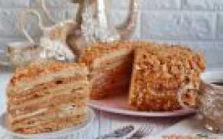 Тёртики – пошаговый рецепт с фото. Как приготовить