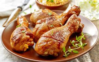 Куриные ножки в остром соусе – пошаговый рецепт с фото. Как приготовить