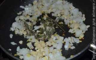 Куриное филе с миндалем – пошаговый рецепт с фото. Как приготовить