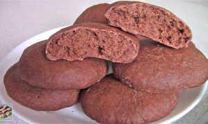 Рисовая каша с шоколадом и бананами – пошаговый рецепт с фото. Как приготовить