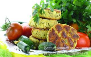 Сырники с баклажанами и зеленью – пошаговый рецепт с фото. Как приготовить