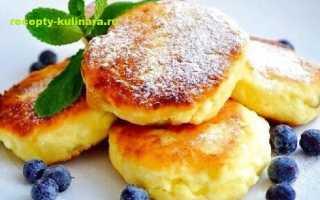 Сырники с вяленой грушей – пошаговый рецепт с фото. Как приготовить