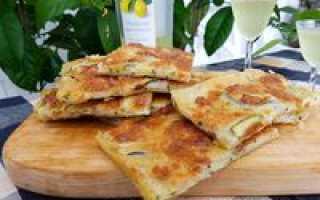 Пекорино с медом, розмарином и грецкими орехами – пошаговый рецепт с фото. Как приготовить