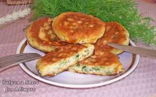 Оладьи сырные – пошаговый рецепт с фото. Как приготовить