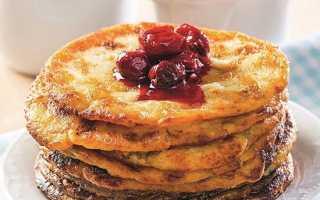 Лефсе – норвежские блины-лепешки – пошаговый рецепт с фото. Как приготовить