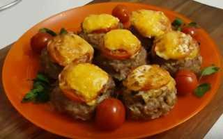 Детское блюдо Птенцы в гнезде – пошаговый рецепт с фото. Как приготовить